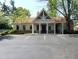 gainesway small animal clinic veterinarian in lexington ky usa
