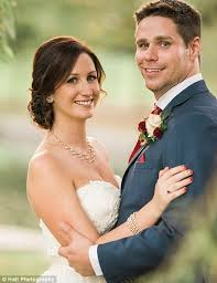 wedding groom groom jumps into a river to save drowning boy in canada daily