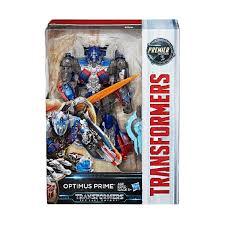 bugatti transformer transformers toys u0026 action figures kmart
