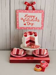 61 best valentine u0027s day images on pinterest amazing cakes
