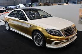 opel uae carlsson cs50 versailles edition geneva 2014 photo gallery autoblog
