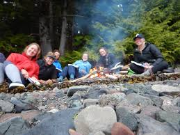 Alaska work and travel images Programs tatoosh school jpg