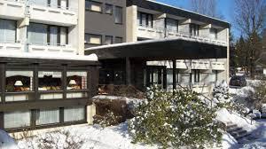 Klinik Franken Bad Steben Bad Stebener Hof In Bad Steben U2022 Holidaycheck Bayern Deutschland