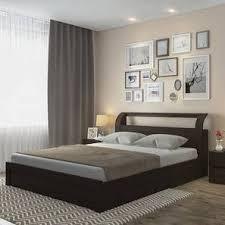 Designs Of Bedroom Furniture Furniture Design Bed Psicmuse