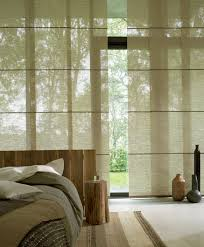 Interior Design Curtains by Tips For Zen Inspired Interior Decor Sheer Curtains Japanese