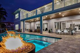 Luxury Homes Boca Raton by Boca Raton Real Estate Blog Top 10 Highest Sold Luxury Homes In