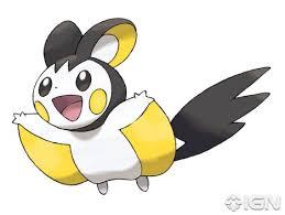 pokemon black target black friday unveiling the pokemon of black u0026amp white ign page 3