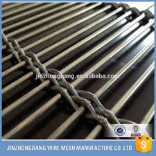 list manufacturers of fireplace wire mesh curtain buy fireplace