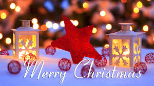merry christmas jingle bells wallpapers best 2016 happy new year greetings messages wishes images quotes