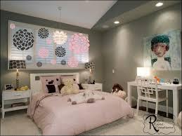 Luxury toddler Girl Bedroom Wall Decor