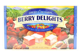 fruit delights liberty orchards berry delight countrymercantile