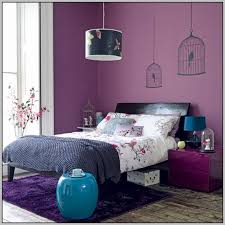 colours that go with purple colors go with light purple walls painting post id hash
