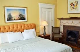 Newport Ri Bed And Breakfast Inns On Bellevue In Newport Rhode Island B U0026b Rental