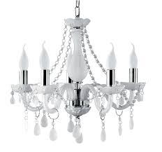 Modern Chandelier Lighting by Lamps Mini Chandelier Bedroom Modern Glass Chandelier Lighting