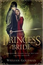 film of fantasy little wonder s recommended reads book review the princess bride