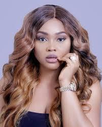 show nigerian celebrity hair styles nigerian celebrity hairstyles trend hairstyle and haircut ideas