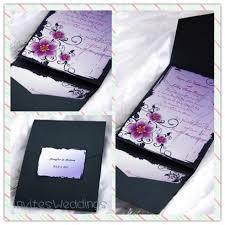 invitation kits popular compilation of diy wedding invitation kits to inspire you