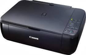resetter canon pixma mp287 download resetter canon mp287 free download drivers download