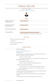 Resume Download Free Diagnosis And Treatment Of Depression Essay Free Resume Samples
