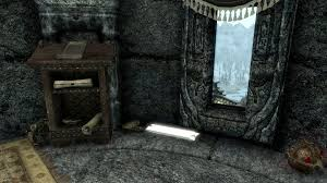 skyrim home decorating smart and efficient home decorating ideas