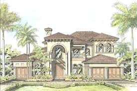 luxury house plans 4 bedroom luxury house plans most popular 4 bedroom house plans