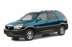 used cars for sale at rydell chevrolet in waterloo ia auto com