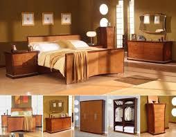 Mens Bedroom Furniture Sets 121 Best Interior Design Bedrooms For Men Images On Pinterest