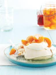 cuisiner pour amoureux desserts des recettes pour les amoureux châtelaine