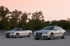 audi a5 coupe 2013 2013 audi a5 review car reviews