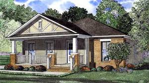 pictures american bungalow house plans free home designs photos