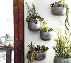 herb planter diy wall planters indoor u2013 bakusearch info