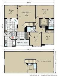 simple home floor plans modular home ranch floor plans best modular floor plans ideas on