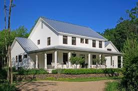 traditional farmhouse plans impressive modern farmhouse plans decorating ideas for exterior