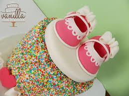 sprinkle baby shower surprising sprinkle baby shower cake 77 for free baby shower
