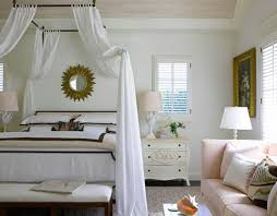 Bedroom Ideas For Women by Home Design Young Women Bedroom Ideas Decorating For Good Color