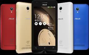 latest mobile firmware asus t00q flash file asus 4s flash file