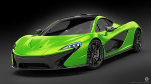 concept mclaren green mclaren p1 concept by dangeruss on deviantart