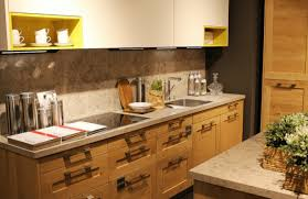 Kitchen Island For Small Space - diy kitchen island ideas for small spaces ezpz