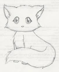 25 drawing cat ideas cat stickers cat