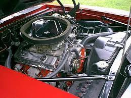 chevy camaro 302 crg research report camaro cross ram intake manifolds