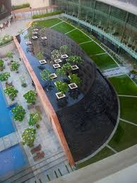 547 best poolside u0026 water features images on pinterest water