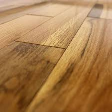 wood flooring vs laminate flooring cabinets to go hardwood and vinyl flooring