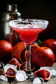 martini pomegranate 944 best cocktails images on pinterest online invitations