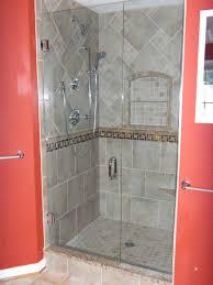 tiles corner shower stall tile ideas small shower stall tile