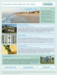 coastal home plans click to enlarge