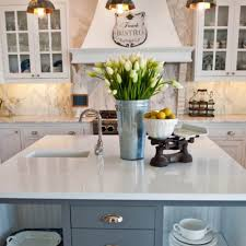 are white quartz countertops in style 5 white quartz countertops for a fresh and bright kitchen