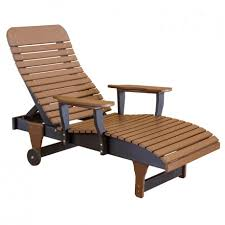 Patio Lounge Chairs Amish Patio Lounge Chairs Pinecraft Outdoor Lounges Pool