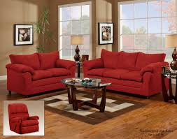 red living room set styles dimensions washington furniture
