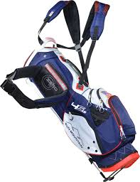 4 5 ls zero g bag men u0027s golf bags men u0027s stand carry bags for