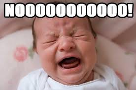 Screaming Baby Meme - lovely screaming meme screaming baby memes image memes at relatably